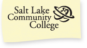 SLCC logo