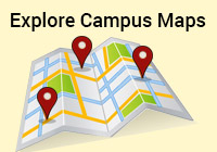 Explore campus maps