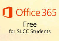 Free Office 365 for Students