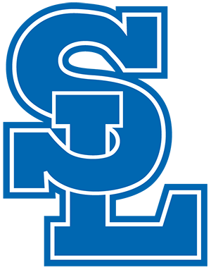 SLCC Athletics