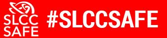 Slcc Academic Calendar 2022.Student Academic Calendar Slcc